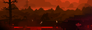 V1 0 biome volcanic.png