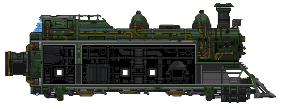 Novakid Ship Upgrade 1.png
