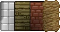 File:Blocks.png