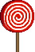 Giant Lollipop.png