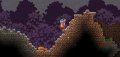 Volcan Mini Biome2.png