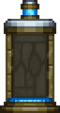 Wooden Teleporter.png