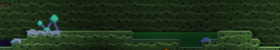 Slime Biome Banner.png