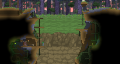 Floran Canyon 3.png