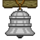 Large Bell.png