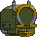 Marshal-00 Mech Body.png