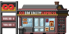 Infinity Express.png