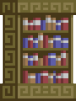 Large Carved Bookcase.png