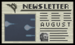 Chronicle August.png