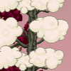 Leaves - cloudy example.png