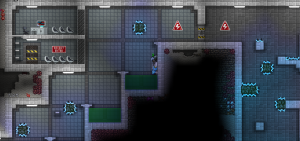 Apex Test Chamber viewing area.png