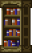 Medieval Bookcase.png