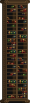 Damaged Grand Bookcase.png