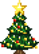 Decorated Tree.png