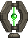 Crystalline Microformer.png