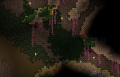 Wilderness Mini Biome 1.png