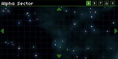 Sectors Starbounder Starbound Wiki