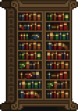 Ornate Bookcase.png