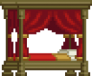 Classic Bed.png