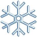 Giant Snowflake.png