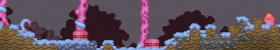 Flesh Biome Banner.png