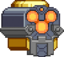 Reactor Mech Body.png