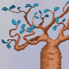 Tree - baobab with baobab example.png