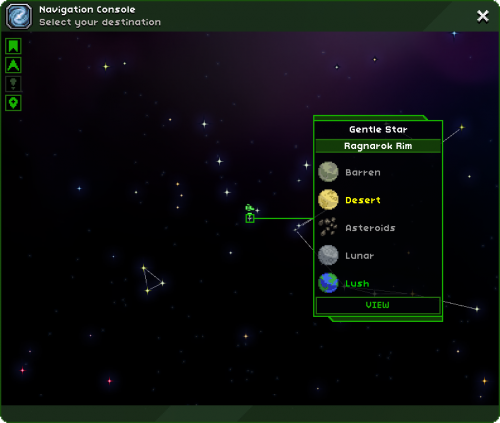 Navigation Starbounder Starbound Wiki