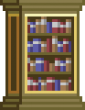 Classic Bookcase.png