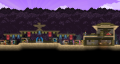 Avian Grounded Village 8.png