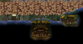 Floran Hut Village 2.png