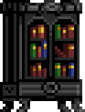 Gothic Bookcase.png