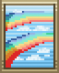 Rainbow Painting.png