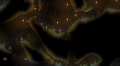Gnome Cave.png