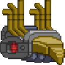 Champion-00 Mech Body.png