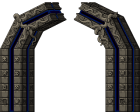Ancient Gate.png