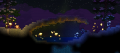 Bioluminescence Biome.png