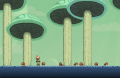 Giant Mushroom Subbiome.png
