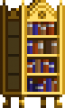 Royal Bookcase.png