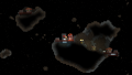 Space Encounter Screenshot - Mining Asteroid 20.png