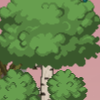 Leaves - greenleaves example.png