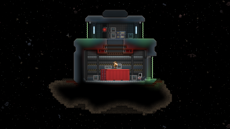 File:Space Encounter Screenshot - Storage Room B.png