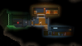 Space Encounter Screenshot - Shelter 2.png