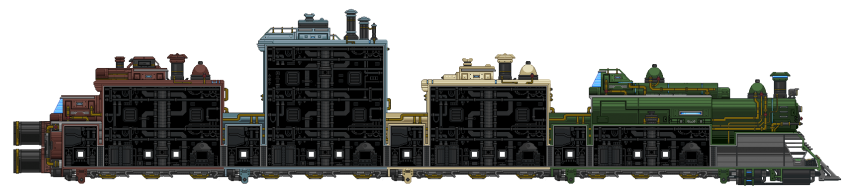 Novakid Ship Upgrade 7.png