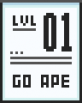 Apex Level 01 Sign.png