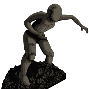 Monolith Statue 1.png