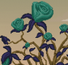Leaves - rose example.png