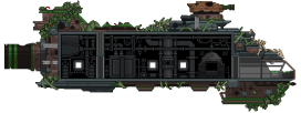 Floran Ship Upgrade 1.png