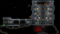 Space Encounter Screenshot - Offices.png