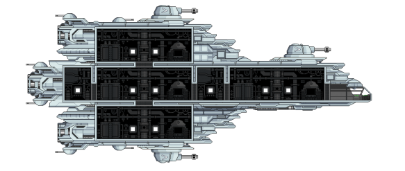 Apex Ship Upgrade 5.png